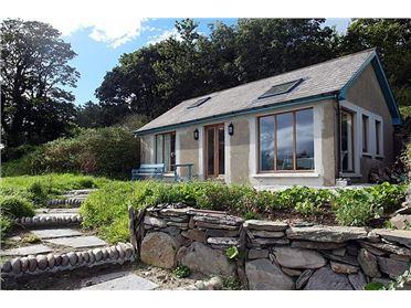 Main image of Cottage (55), Castletownsend, Cork