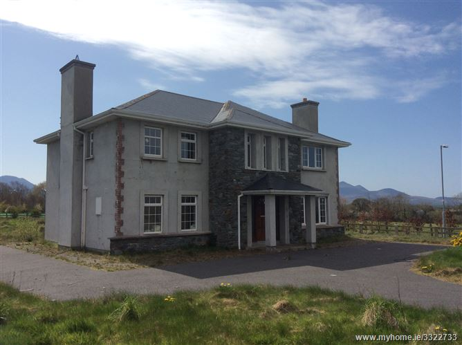 Holiday Homes For Sale In Killarney