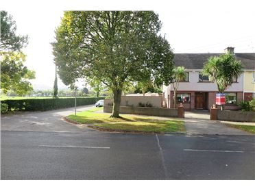 Photo of 88 Granville Road, Cabinteely, Dublin 18