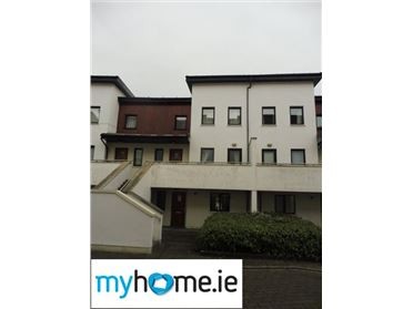 Photo of 42 Buttery Court, Market Square, Mallow, Co. Cork