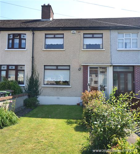 60 Kennelsfort Road, Palmerstown,   Dublin 20