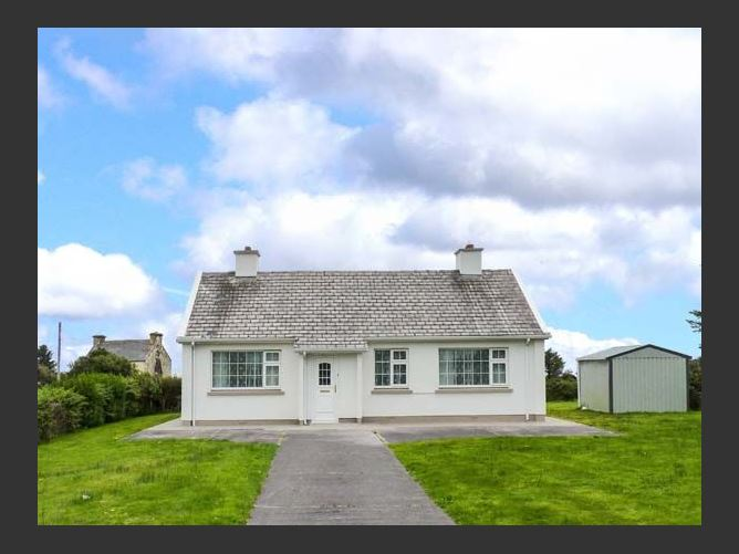 Main image for Ocean View, BALLINSKELLIGS, COUNTY KERRY, Rep. of Ireland