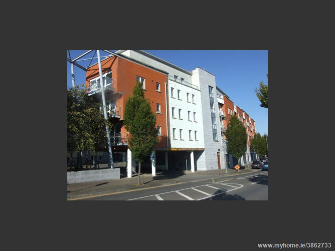Photo of 306 Abbey River Court, Sheep Street, Limerick City, Limerick