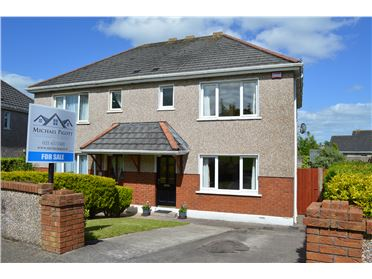Photo of 22 Maple Woods, Pembroke Woods, Passage West, Cork