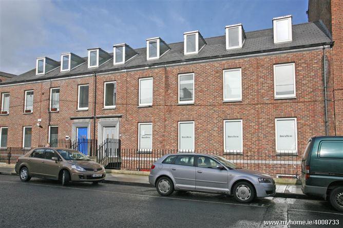 3-5 Barrington Street , Limerick