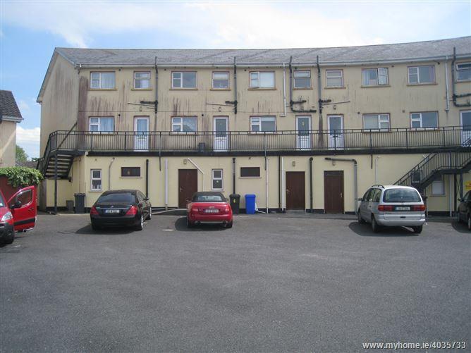 Photo of 6 Wolf Tone Court, Edgeworthstown, Longford