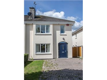 Photo of 70 Cul Rua, Aglish, Waterford