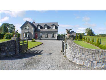 Main image of Westn, Ahascragh, Ballinasloe, Galway
