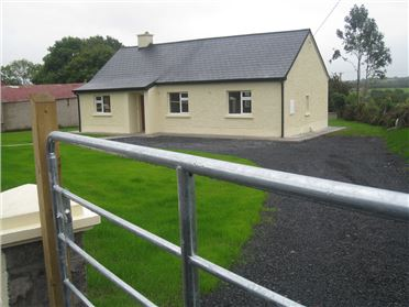 Photo of Rathmore, Aughnacliffe, Longford