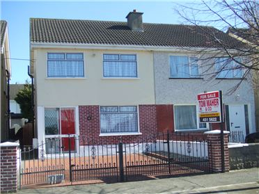 Main image of 41, Heatherview Lawns, Aylesbury, Dublin 24, Dublin