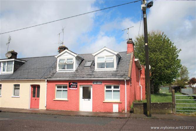 No. 14 Park Street, Midleton, Cork