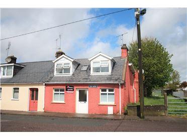 Photo of No. 14 Park Street, Midleton, Cork