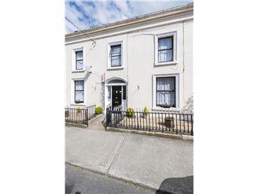 Photo of Mulgrave Lodge, 47 Mulgrave Street, Dun Laoghaire, Dun Laoghaire, County Dublin