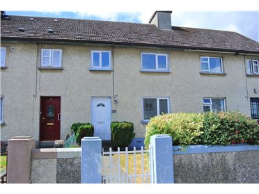 Photo of 50 Bellefield Road, Co. Wexford. Y21 CK50, Enniscorthy, Co. Wexford