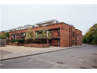 Photo of Apt 59, Block C, Hazelwood, Millfield, Newbridge, Kildare