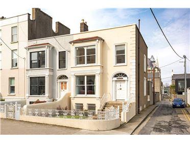 Photo of St. Edward's, 20B Adelaide Street, Dun Laoghaire, Co. Dublin