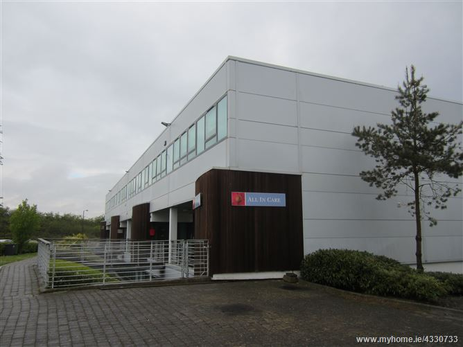 Fingal Bay Business Park
