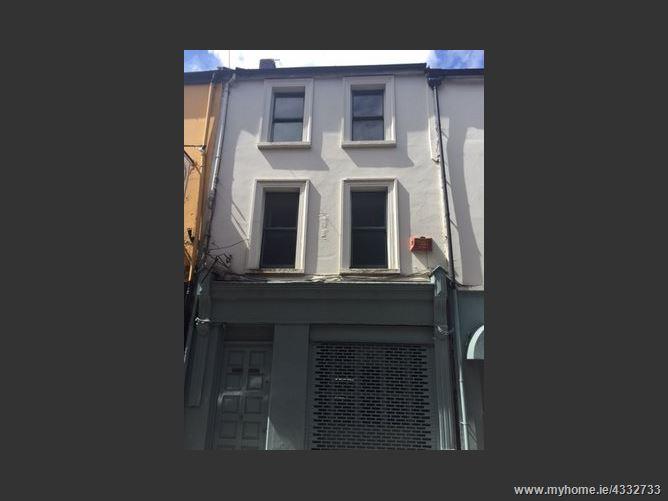 Main image for 33 Marlboro Street, City Centre Sth,   Cork City
