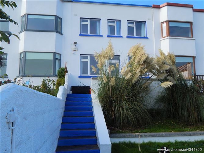 Main image for Aisling, Strand Road, Bray, Wicklow