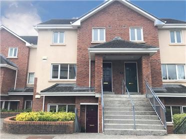 28 An Logan, Western Distributor Road, Knocknacarra,   Galway City