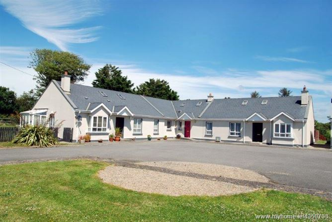 Main image for 3 'Ambrose Court', Ambrosetown, Duncormick, Wexford