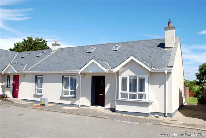 3 Ambrose Court, Ambrosetown, Duncormick, Wexford