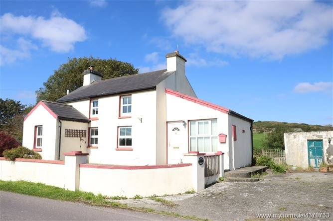 Primrose Cottage, Shandrum, Drinagh,   West Cork