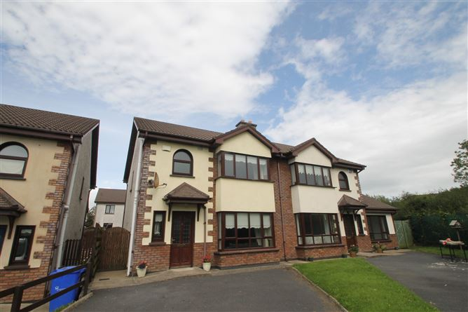 Main image for 11 Blackthorn Drive, Bellfield, Ferrybank, Waterford
