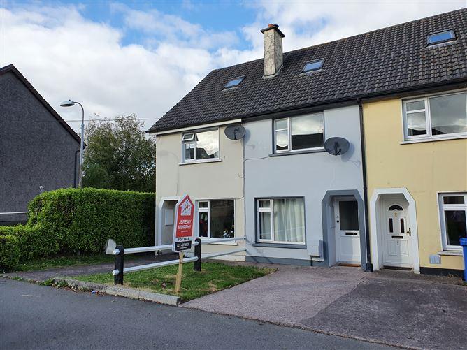 Main image for 2 Westlawn, Wilton, Cork City