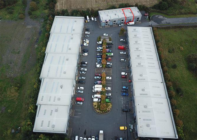Main image for Unit 24 Primeside Park, Northwest Business Park,Ballycoolin,Dublin 15