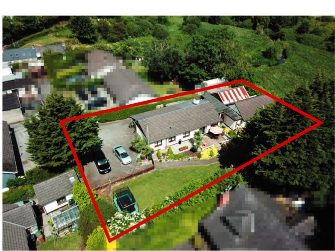 Main image for Ashdale and Riverview, Main Street, Blanchardstown, Dublin 15, D15NY66