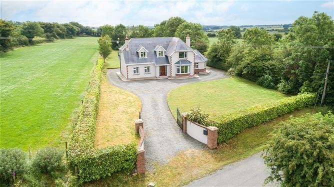 Main image for Donard,Clonroche,Enniscorthy,Co Wexford,Y21 R627