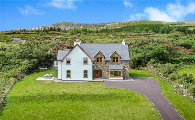 Main image for Shanagort, Castletownbere, Beara, Co. Cork