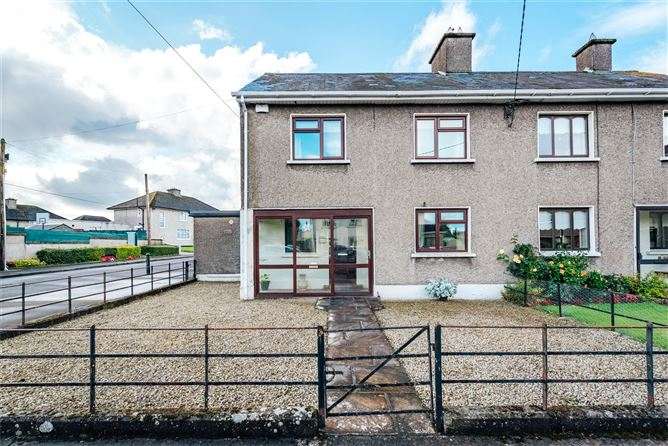 Main image for 26 Our Ladys Place,Naas,Co. Kildare,W91 C9TX
