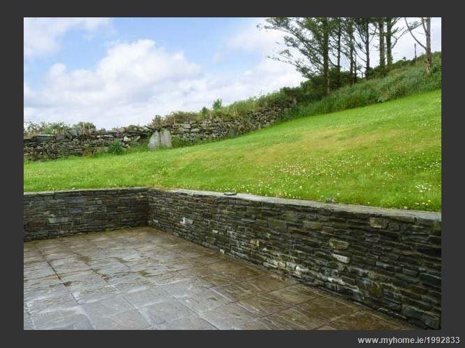 Main image for Kilbrown House Pet,Kilbrown House, Kilbrown, Goleen, County Cork, Ireland