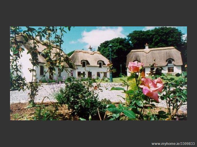 Main image for Wallslough Village,Kilkenny, Kilkenny