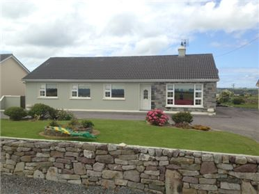Main image of Ballymacquinn, Ardfert, Kerry
