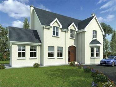 Main image of Carnasaul, Lough Keel, Kilmacrennan, Donegal