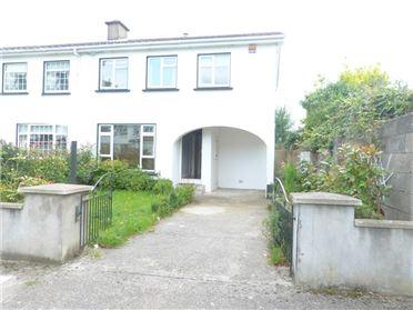 Photo of 148 Broadmeadows, Swords,   County Dublin