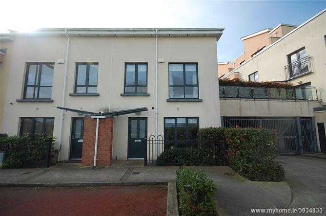 1 Sweetman House, The Coast, Baldoyle, Dublin 13