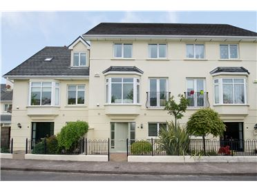 Photo of 2 Leslies Arch (Showhouse F), Old Quarter, Ballincollig, Co Cork, P31 R635
