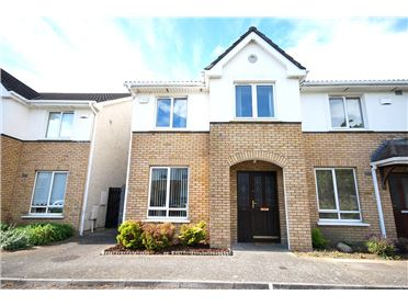 Photo of 26 St Johns Gate, Clondalkin,   Dublin 22