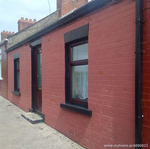 Photo of 2 Owen Roe Terrace, Cavan, Cavan