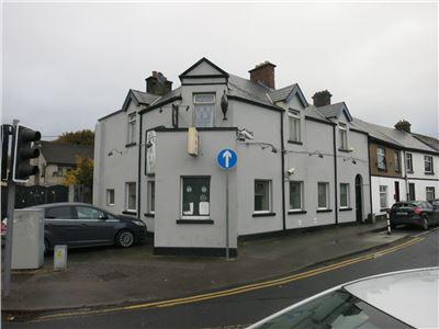A1 Bar, Dublin Road, Limerick City