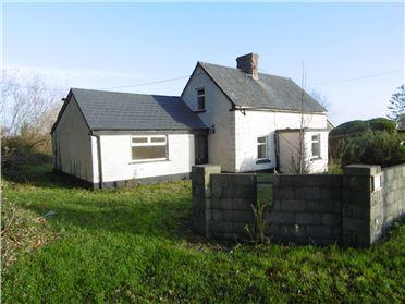 Photo of Ballindoney, Grange, Clonmel, Tipperary