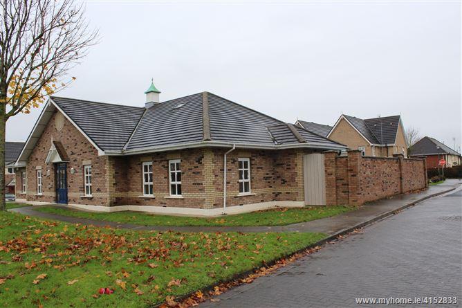 Property image of Ballin Ri 154, Tullamore, Offaly