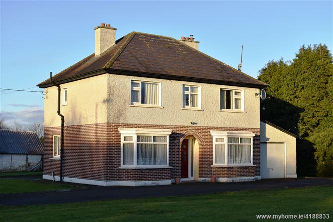 Matthews Lane, Donore Road  , Drogheda, Louth