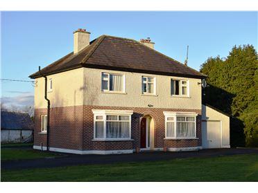 Main image of Matthews Lane, Donore Road  , Drogheda, Louth