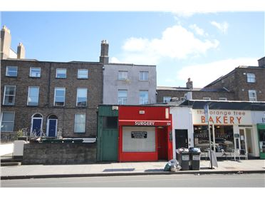 Photo of 104A Rathmines Road Lower (PRE 63'), Rathmines, Dublin 6