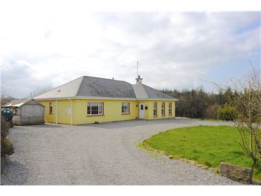 Photo of Owbeg, Lismore, Co Waterford, P51TH93